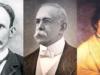 ¿Quienes fueron los Padres fundadores de la Psicología Cubana?