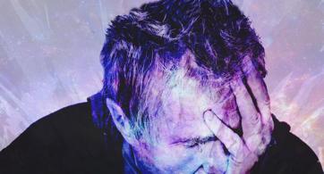 Consecuencias del estrés: efectos y reacciones de tu cuerpo y mente