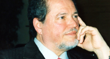 Dr. Juan A. Portuondo, Rorcharchista, Psicoanalista y Cubano