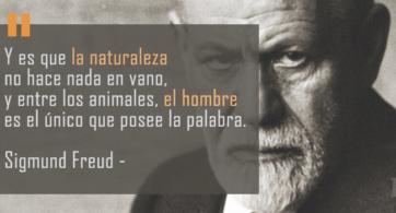 Freud, pensamiento universal