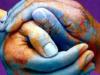 ¿Cuáles son los aspectos esenciales del pensamiento bioético?