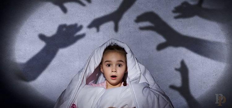 ¿Qué es la fobia y cuáles son los tipos más comunes?