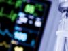 Aspectos psicológicos del paciente en Unidad de Cuidados Intensivos y sus familiares