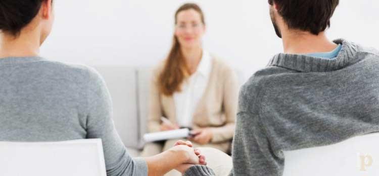 Counseling mirada holística