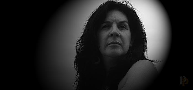 """Danae C Diéguez: """"ser feminista es un principio de vida que me ha hecho más libre, más lúcida y mejor persona"""""""