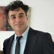Raul Menalled - SicologiaSinP.com