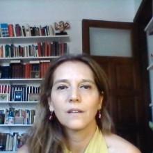 SicologiaSinP.com - Vanina Muraro