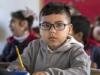 La importancia de la escuela en los niños con cardiopatías congénitas