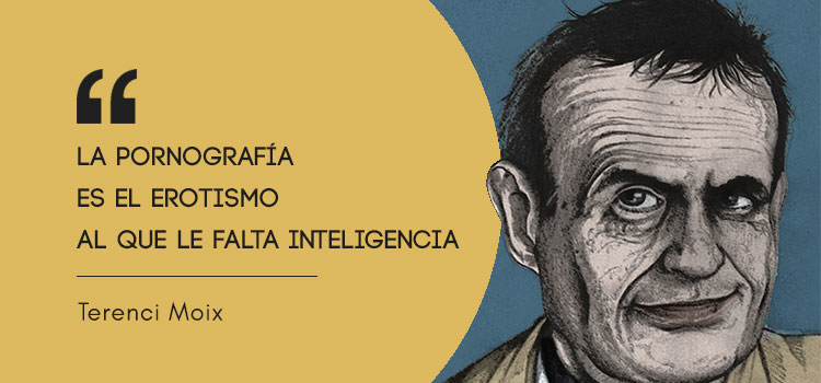 frase-terenci-moix