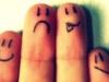 El efecto de las emociones y los pensamientos negativos en nuestra salud