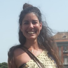 Marietta Rodriguez - SicologiaSinP.com