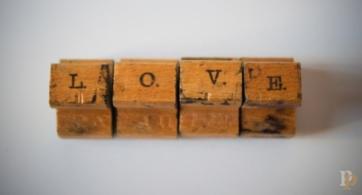 ¿Cómo es el amor que nos contaron?