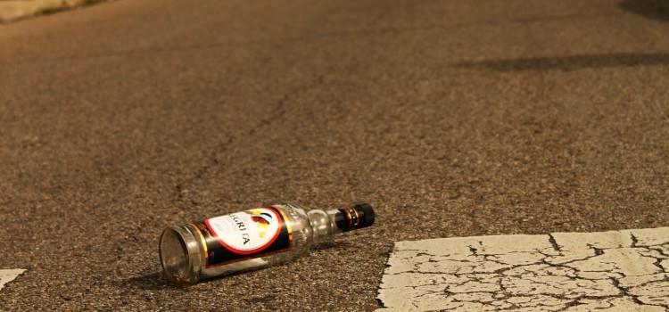 ¿Qué conocemos como factores de protección en el alcoholismo? (Parte II)