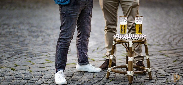 ¿Qué se consideran como factores de riesgo en el alcoholismo? (Parte III)