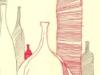¿Cómo prevenir problemas derivados del consumo de alcohol? (Parte I)