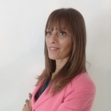 SicologiaSinP.com - Carina Oviedo