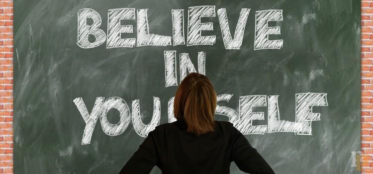 pasos-autoestima-saludable-