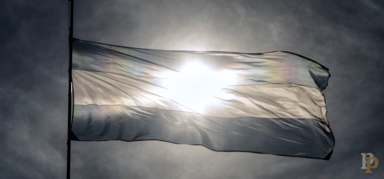La Salud Argentina hoy, descrita por los propios actores