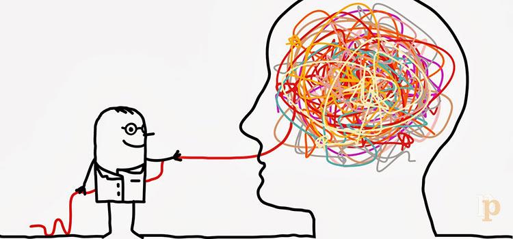 Ética, pensamiento crítico y psicoanálisis