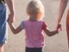 Tener hijos de manera responsable. Cuestión de dos