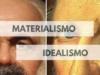Del idealismo de Hegel al materialismo de Marx