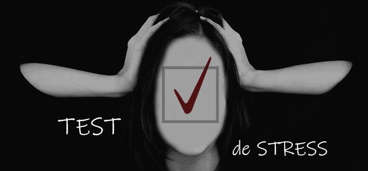 ¿Te estresas frecuentemente? Descubre ahora si eres una persona vulnerable al estrés