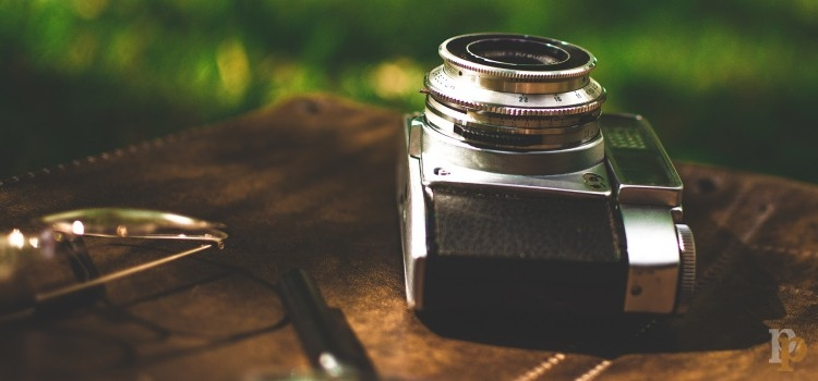 fotografia-terapeutica-fototerapia-parte-i