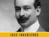 21 frases del ensayista crítico Italo-Argentino José Ingenieros