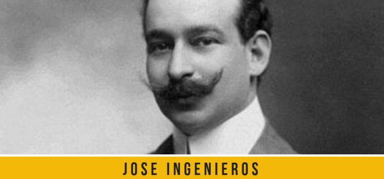 jose-ingenieros