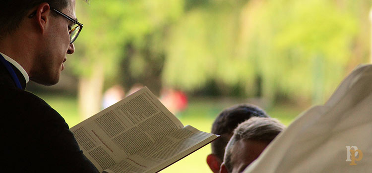 ¿Por qué las religiones protestantes son tan atractivas para los psicóticos?