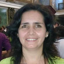 SicologiaSinP.com - Roxanne Castellanos Cabrera