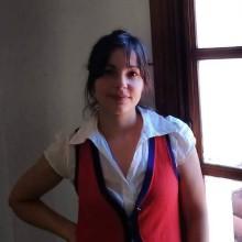 SicologiaSinP.com - Anahi Correa