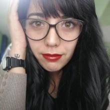 SicologiaSinP.com - Dayana Martínez