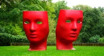 ¿Cómo se manifiesta la concurrencia entre Psicología y Dramaturgia?