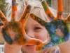 ¿Qué pide un niño para ser feliz?