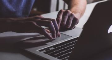 ¿Cuánto sabes sobre la terapia psicológica online?