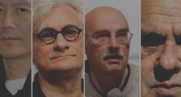 Transparencia, endeudamiento, semiocapitalismo y neoliberalismo