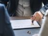 ¿Cómo entenderse después del divorcio?