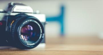 Fotografía terapéutica y Fototerapia: ¿por dónde empezar? (Parte II)
