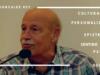 Fernando González: Un sujeto de su subjetividad