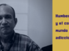 Humberto García y el complejo mundo de las adicciones