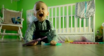 Niños Hiperactivos: Algunas pautas para reconocer el TDAH