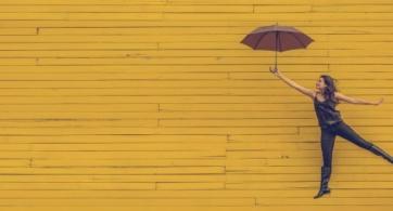 La vida como equilibrio armónico de humores, Salud-Enfermedad