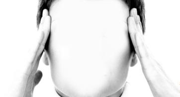 ¿Por qué ocultas tu dolor emocional?
