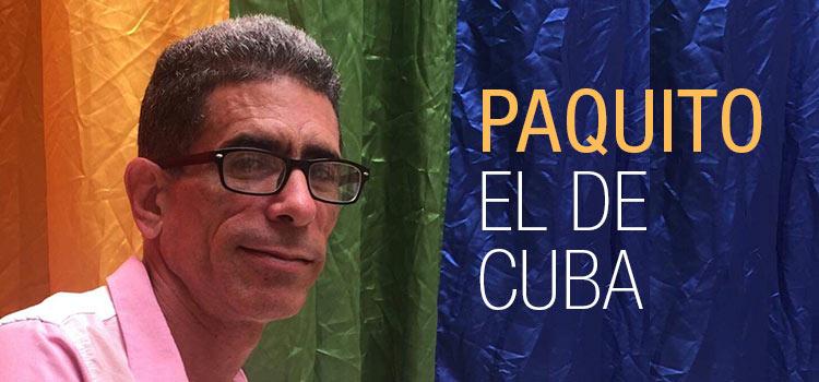 paquito-cuba2
