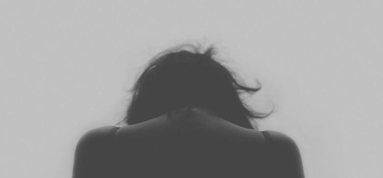 La psicoterapia y las fases de separación