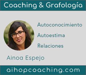 aihopcoaching.com