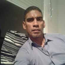 SicologiaSinP.com - César Alejandro</a>Montoya Romero