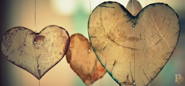 conjugada-un-poema-de-amor