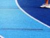 El innegable valor práctico del control psicológico del entrenamiento deportivo